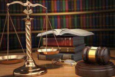 Martedì 18 giugno 2019 – LA RIFORMA COSTITUZIONALE DELLA SEPARAZIONE DELLE CARRIERE DEI MAGISTRATI