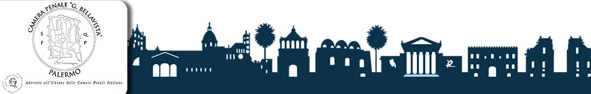 Camera Penale G. Bellavista Palermo - SIto ufficiale della Camera Penale di Palermo