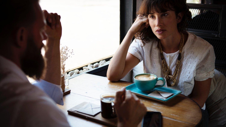 Sabato 15 giugno 2019 – L'arte di comunicare e farsi ascoltare: il discorso persuasivo e la deontologia del difensore .