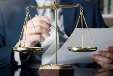 Venerdì 28 giugno 2019 – LA TUTELA DELLO STATO DI DIRITTO COSTITUZIONALE, DEI DIRITTI FONDAMENTALI E DEI DIRITTI UMANI