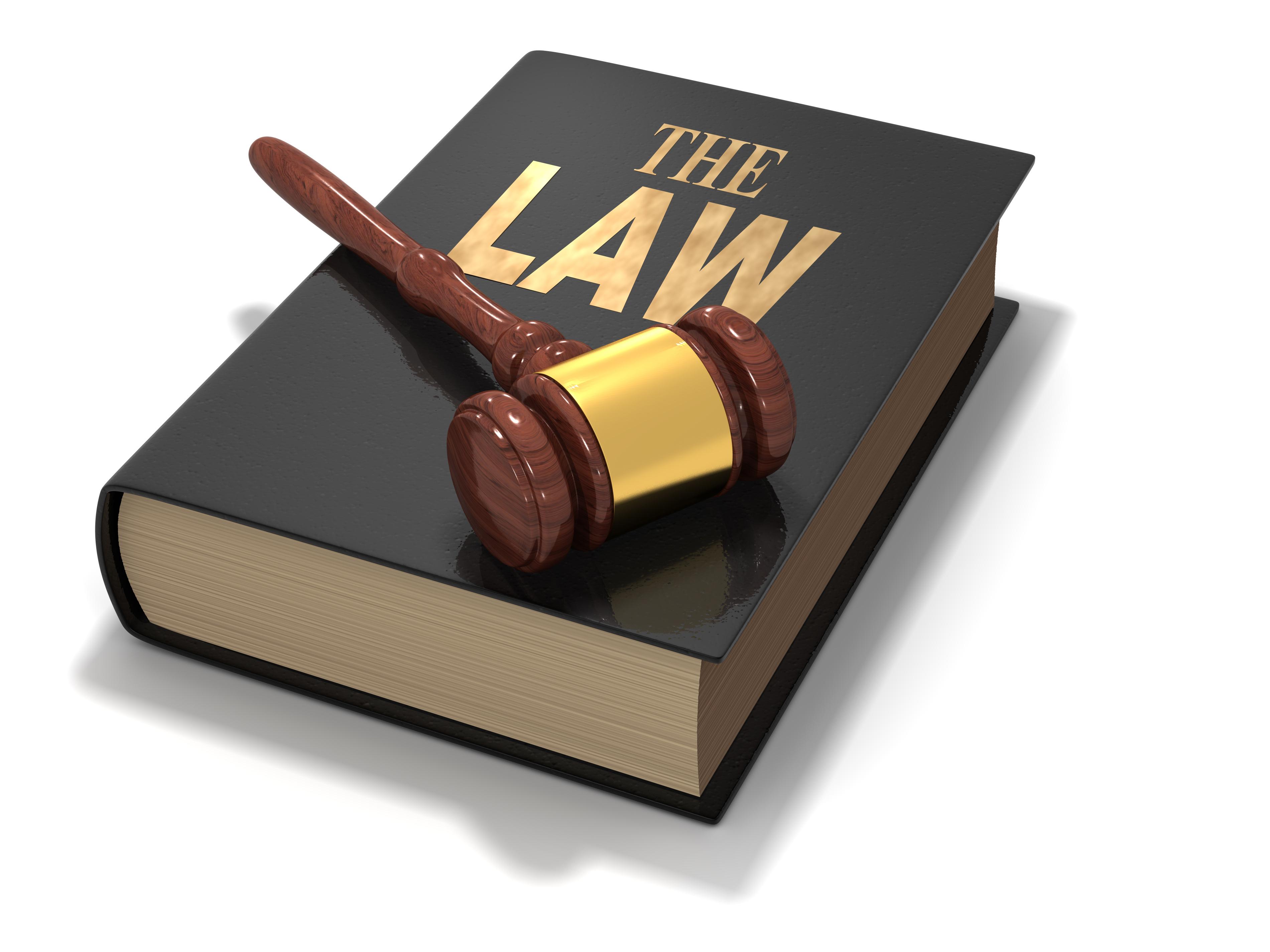 La proposta dell'Unione delle Camere Penali Italianedi integrazione dell'art. 123 c.p.p.