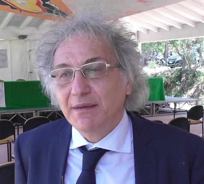 Gli anni della mia Presidenza alla Camera Penale di Palermo