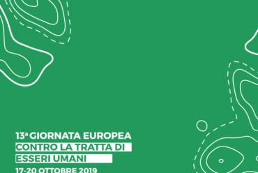 LA CAMERA PENALE ALLA CONFERENZA INTERNAZIONALE DEL CISS SULLA TRATTA DEGLI ESSERI UMANI 17-19 OTTOBRE 2019