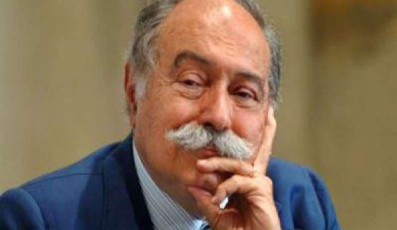 Documento in memoria della scomparsa dell'Emerito Prof. Avv. Giuseppe Frigo