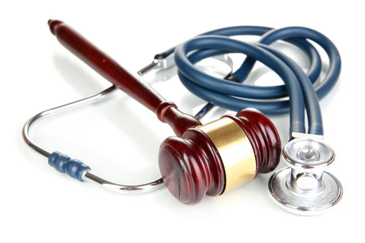 La Camera Penale di Palermo si esprime sulle misure di prevenzione igienico sanitarie adottate  per contenere la diffusione del Coronavirus (Covid-19) negli Uffici Giudiziari del Distretto di Palermo